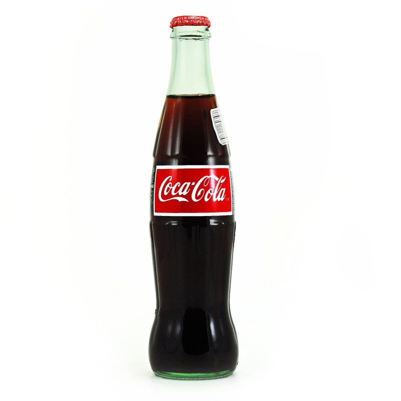 coke and dagger Coca cola cloak 'n dagger  coke secrets plot woman is jailed coca-cola's recipe has been a trade secret for 120 years a former secretary at coca-cola has been .