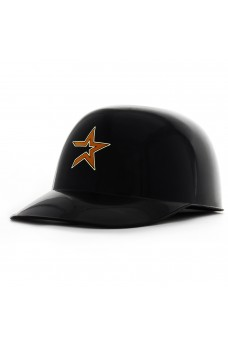 Houston Astros Ice Cream Baseball Helmet
