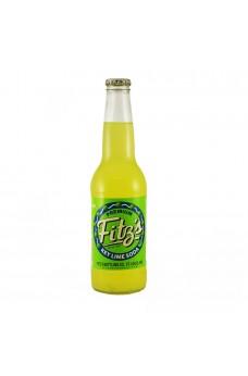 Fitz's Key Lime Pop
