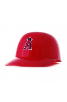 Los Angeles Ice Cream Baseball Helmet