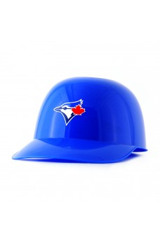 Toronto Blue Jays Ice Cream Baseball Helmet