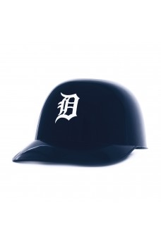 Detroit Tigers Ice Cream Baseball Helmet