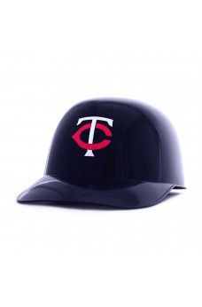 Minnesota Twins Ice Cream Baseball Helmet