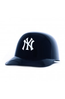 New York Yankees Ice Cream Baseball Helmet
