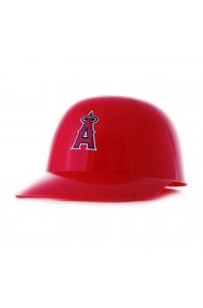 Los Angeles Ice Cream Baseball Helmet