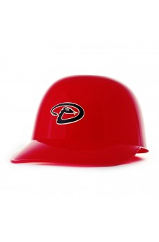 Arizona Diamondbacks Ice Cream Baseball Helmet