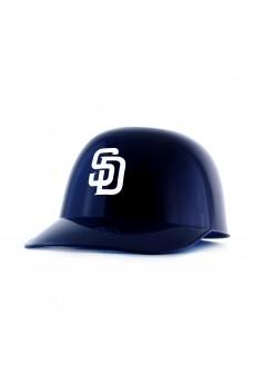 San Diego Padres Ice Cream Baseball Helmet